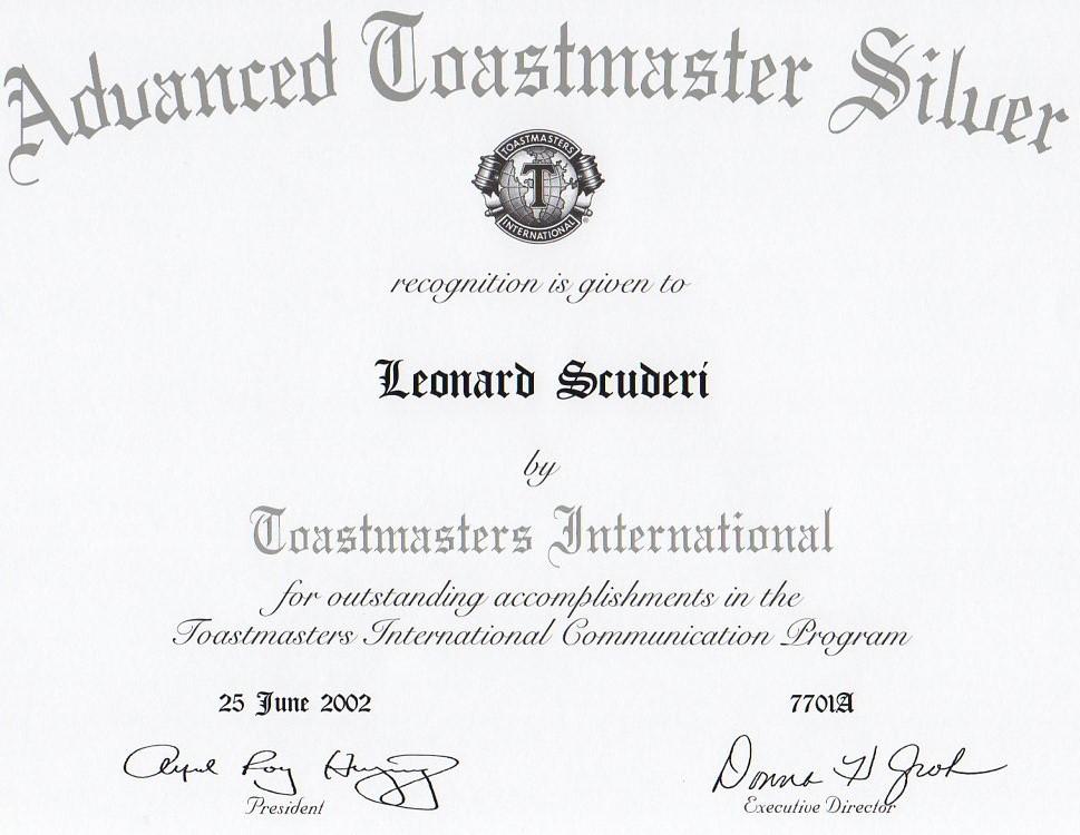 toastmasters competent leadership manual pdf